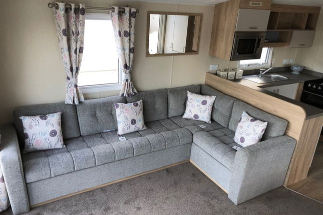 Photo 6 of Solway Holiday Village, Silloth CA7