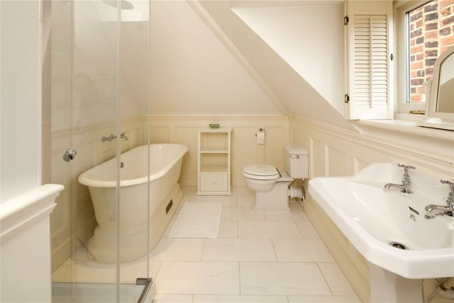 Bathroom of Vine Court Road, Sevenoaks, Kent TN13