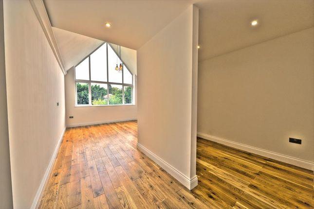 Bedroom 1 of Parkfield Road, Ickenham, Uxbridge UB10
