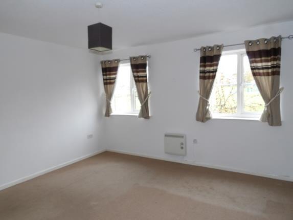 Bedroom of Field Lane, Bankside Court, Field Lane, Litherland L21
