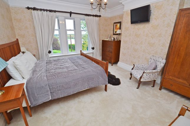Bedroom One of Doncaster Road, Crofton, Wakefield WF4