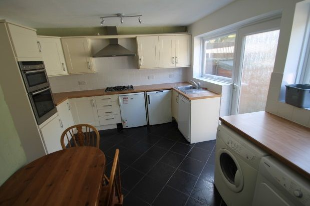 Thumbnail Property to rent in Borkwood Park, Farnborough, Orpington