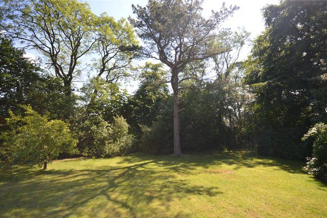 Communal Grounds of St. Gabriels Court, Horsforth, Leeds, West Yorkshire LS18