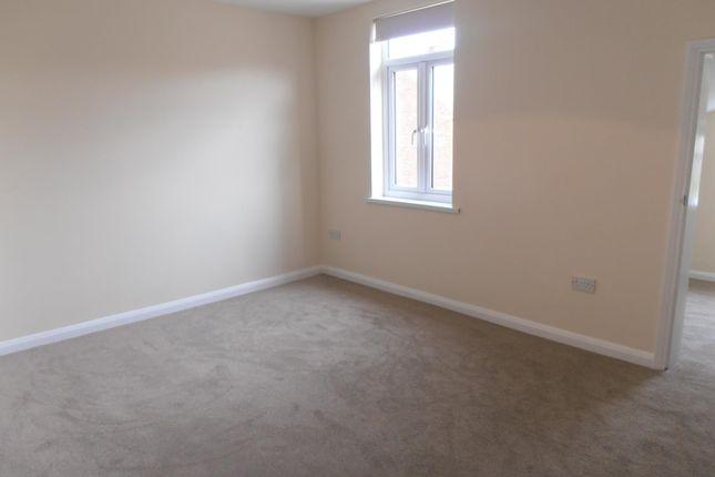 Bedroom 2 of High Dewar Road, Rainham, Gillingham ME8