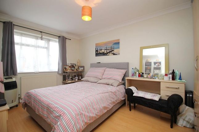 Bedroom 1 of Elm Park Road, Reading RG30