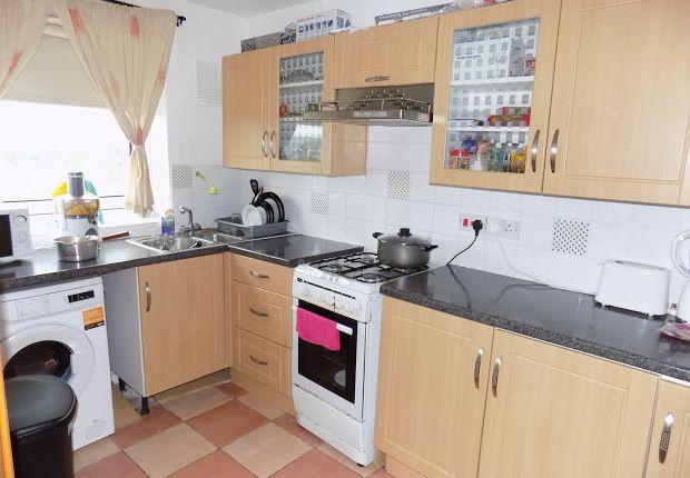 Thumbnail Property to rent in Firmstone Street, Stourbridge