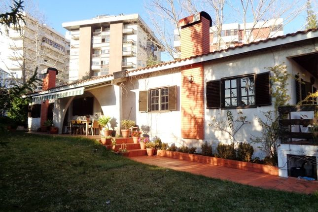Thumbnail Detached house for sale in Santo António Dos Olivais, Santo António Dos Olivais, Coimbra