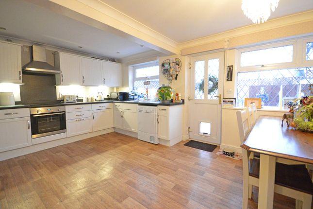 Property To Rent In Kennford Devon