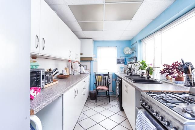 2 bed terraced house for sale in highfield crawshawbooth