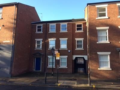 Thumbnail Office to let in 1 Winckley Court, Preston