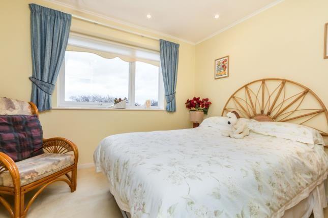 Bedroom 2 of Oak Tree Close, Headley, Bordon GU35
