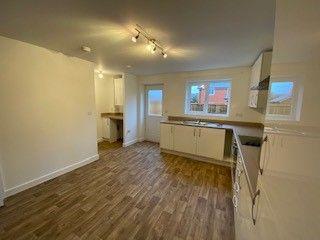 3 bedroom semi-detached house for sale in Tarragon Close, Melksham