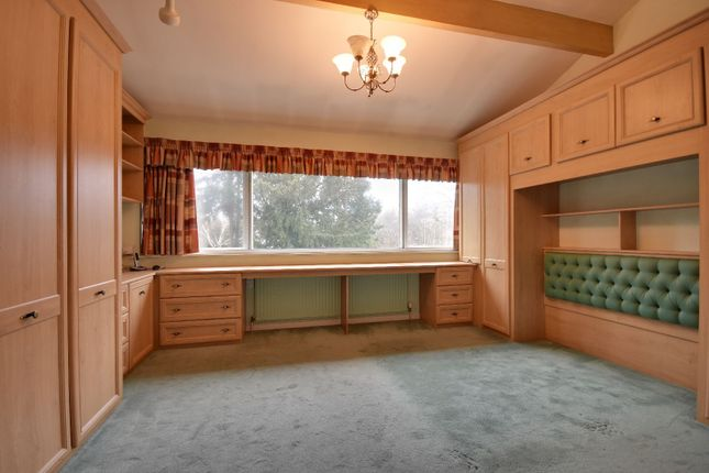 Image 11 of Stoughton Drive South, Oadby, Leicester LE2