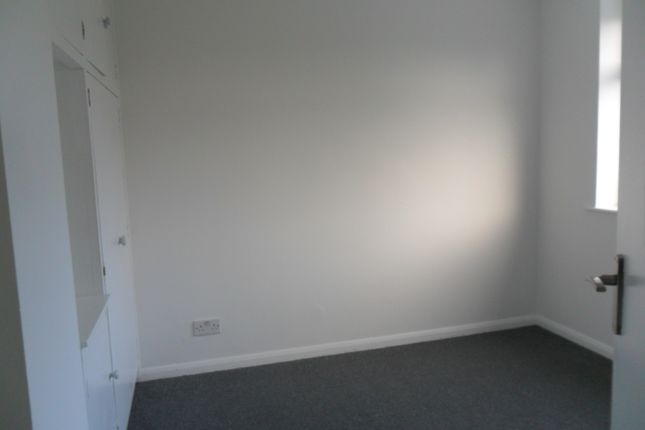 Bedroom Double of Brooklands Road, Congleton CW12