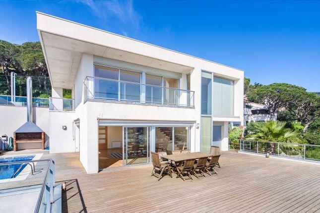 Property for sale in Premia De Dalt, Catalonia, 08338, Spain