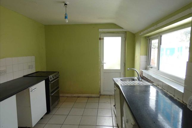 Kitchen of Alexandra Road, Grimsby DN31