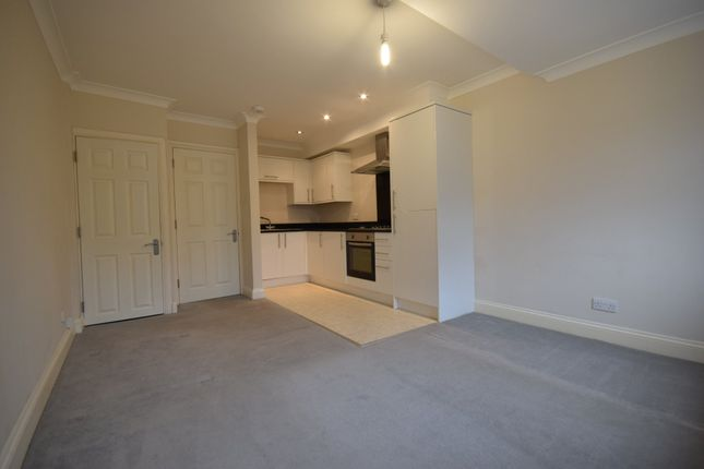 Thumbnail Terraced house to rent in Brownhill Road, London