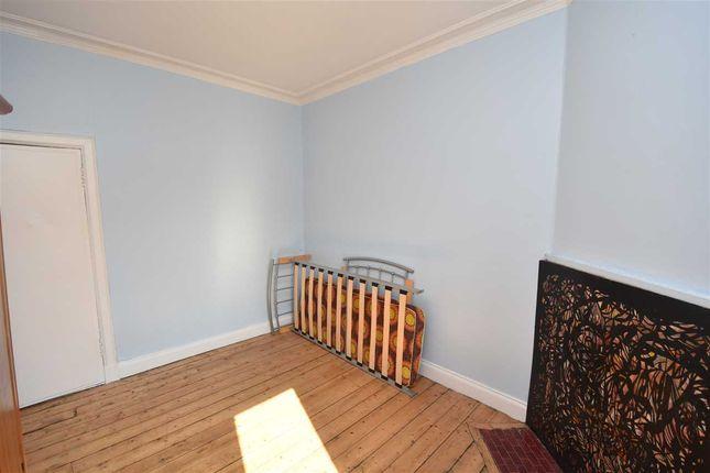 Bedroom 2 of Glebe Park, Inverkeithing KY11