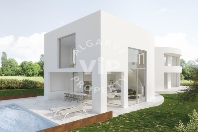 Land for sale in Vilamoura, 8125, Portugal