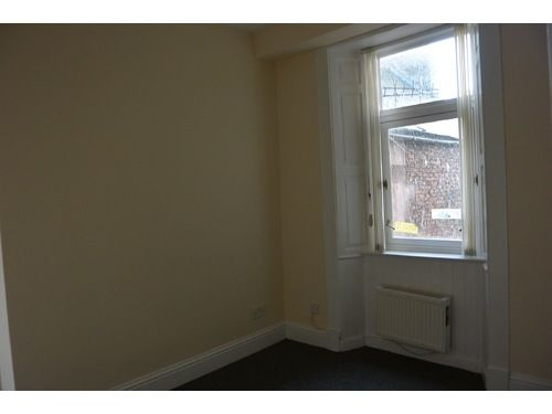 Bedroom 2 of High Street, Montrose DD10