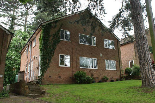 Maisonette in  Ellerside Grove  Northfield  Birmingham  Birmingham