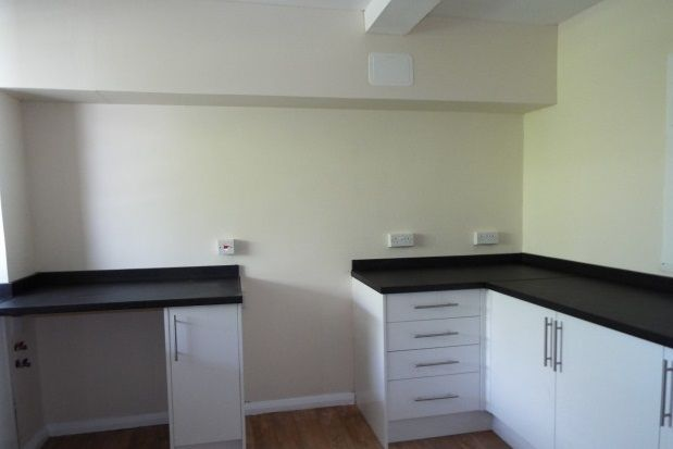 Flat to rent in The Forum Flats, North Hykeham