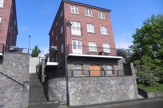 Studio to rent in Meadow Bank, Llandarcy, . SA10
