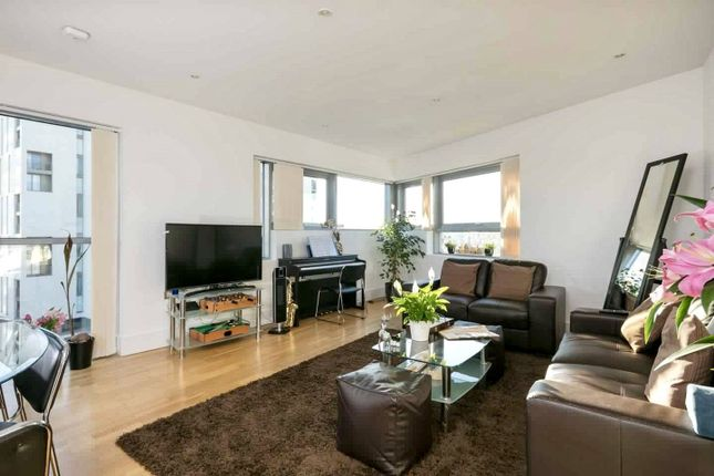 Thumbnail Flat to rent in Whitworth Street, Manchester