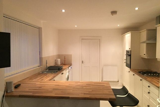 Thumbnail Property to rent in Park Grove, Princes Avenue, Hull