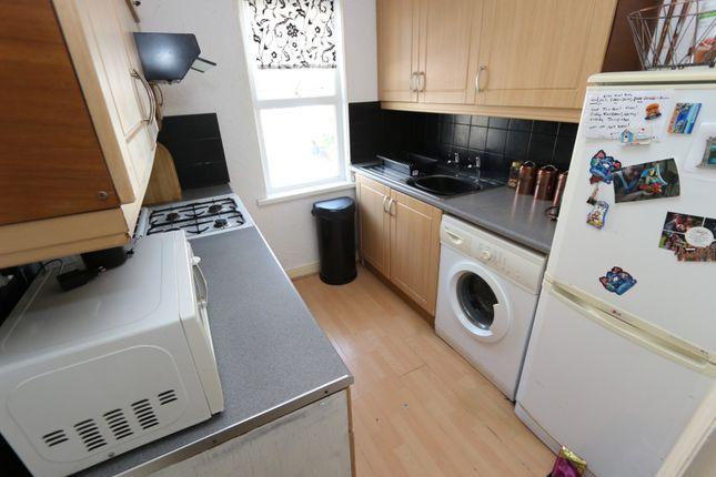 Kitchen of Leys Road, Torquay TQ2