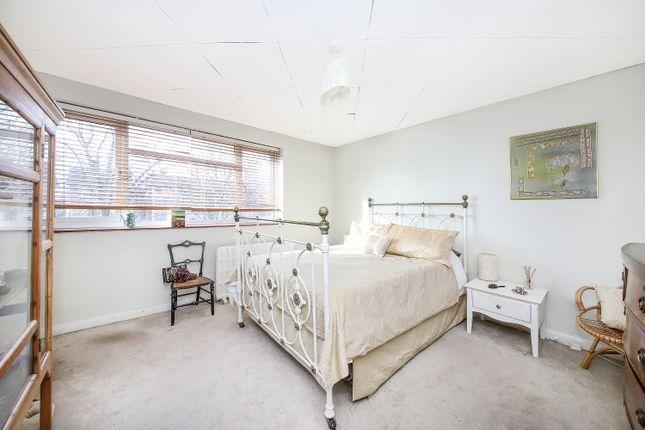 Bedroom of Burnt Ash Road, London SE12