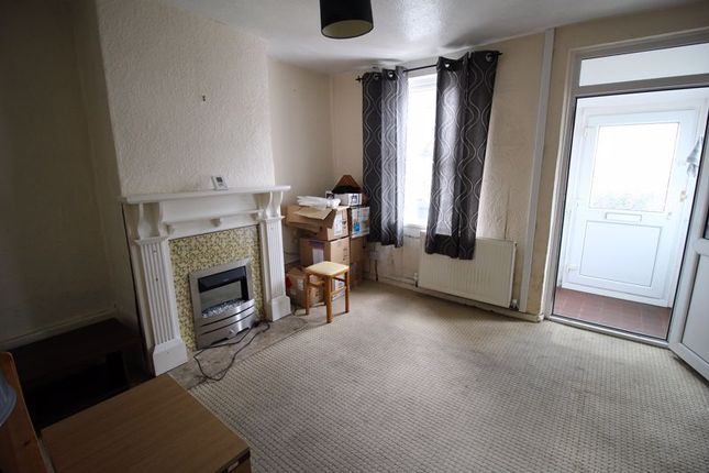 Photo 6 of Woodside Street, Cinderford GL14