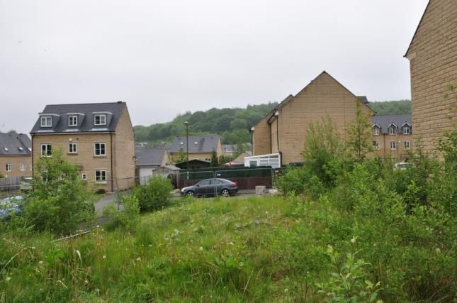 Picture No.08 of Carr Road, Buxton, Derbyshire SK17