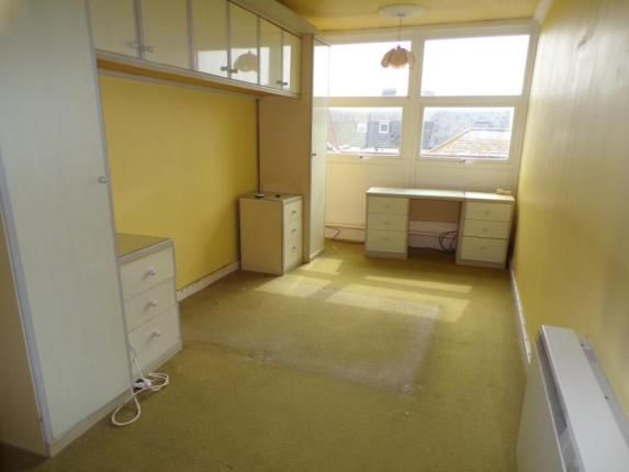 Picture No.05 of Guildbourne Court, Guildbourne Centre, Worthing, West Sussex BN11