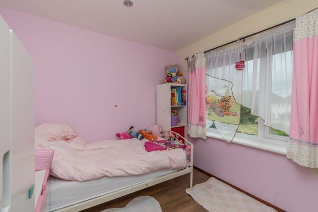 Bedroom of Howden Road, Leicester LE2