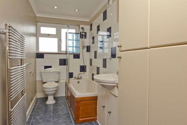 Bathroom of Titmus Close, Hillingdon UB8