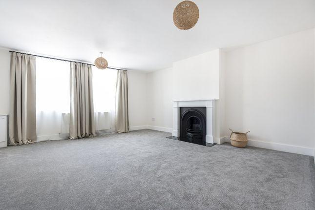 2 bed flat for sale in Sydenham Road, Sydenham, London SE26