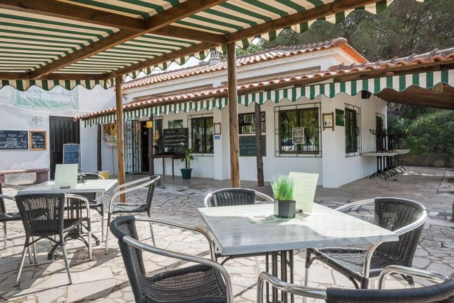 Thumbnail Retail premises for sale in Bensafrim, Lagos, Algarve, Portugal