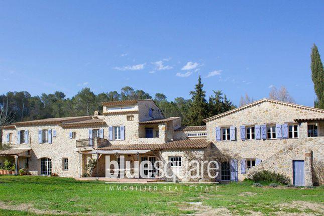 6 bed property for sale in Callian, Var, 83440, France