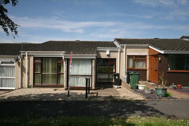 Bungalow for sale in Amberley Gardens, Nailsea, Bristol