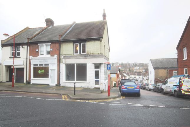 Thumbnail Property for sale in Delce Road, Rochester