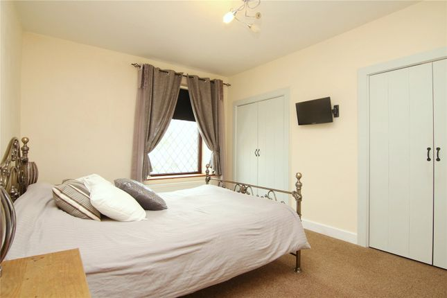 Bedroom 1 of Keighley Road, Cowling, Keighley BD22