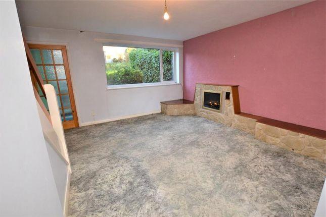 Lounge of Wolverwood Close, Plymouth, Devon PL7
