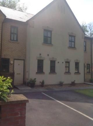 3 bed semi-detached house for sale in Schuster Road, Manchester, Greater Manchester