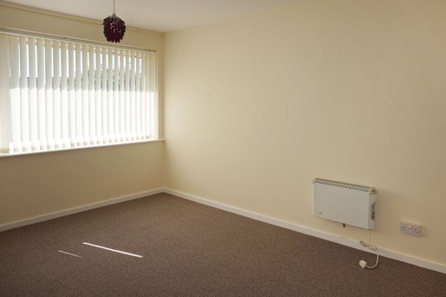 Bedroom of Selby Close, Yardley B26