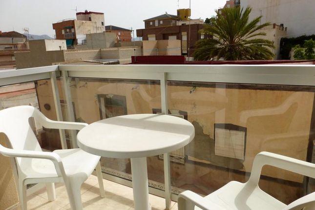 2 bed apartment for sale in Puerto De Mazarron, Murcia, Spain