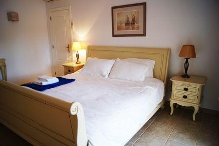 Image 12 6 Bedroom Villa - Western Algarve, Praia Da Luz (Gv368)