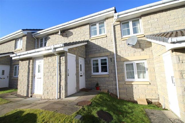 Thumbnail Flat for sale in 9, Rowan Grove, Inverness