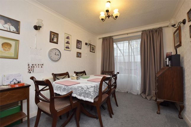 Dining Room of Sheridan Way, Longwell Green, Bristol BS30