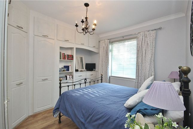 Bedroom of Staines Road East, Sunbury-On-Thames, Middlesex TW16